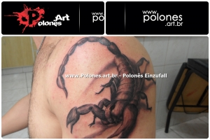 escorpiao_black-grey_scorpion_preto-cinza_polonesart-tattoos
