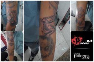fechamento_braco-coringa_joker_cartas_dados_dollar_bola8_polonesart-tattoos