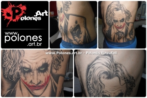 joker_palhaco_coringa_batman_black-grey_polonesart-tattoos