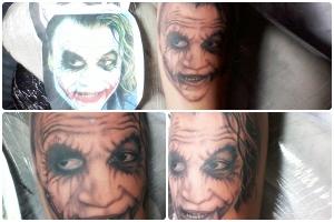 tattoos_joker-2_coringa-polonesart
