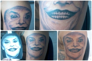 tattoos_joker-3_coringa-polonesart
