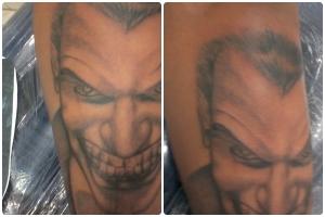 tattoos_joker-4coringa-polonesart