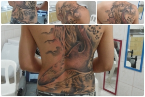 tubarao_shark_tattoos-polonesart